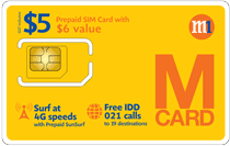 cheapest prepaid card be smart and get rich cheapest way to call philippines from