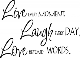 live love laugh quote live love laugh daily quotes of the life
