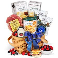 mothers day basket s day gift baskets gifts for by gourmetgiftbaskets