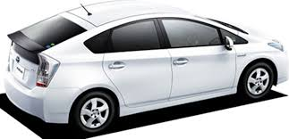 toyota car rate toyota prius 2018 price in pakistan model s 1 8 images colors