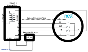 honeywell l8148j1009 aquastat relay wiring diagram throughout