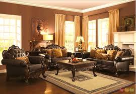 living room walkthrough centerfieldbar com