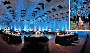 wedding venues in denver denver wedding venue seawell ballroom venue denver co weddingwire