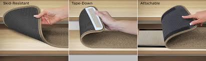 olefin carpet stair treads outdoor rubber stair treads rug street