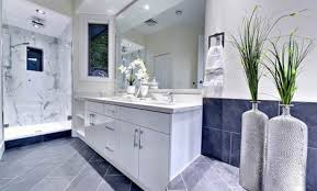 Modern Bathrooms Port Moody - 3314 bedwell bay road port moody bc house for sale rew ca