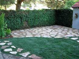 garden pavers image by architect garden path pavers ideas u2013 sipu info