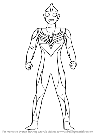 theme line android ultraman how to draw ultraman tiga 1 0 apk download android cats art design