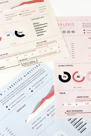 curriculum vitae resume template 55 amazing graphic design resume templates to win jobs infographic resume cv curriculum vitae sample templates