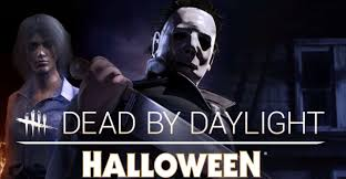 Dead By Daylight The Halloween Chapter U0027 Brings Michael Myers To