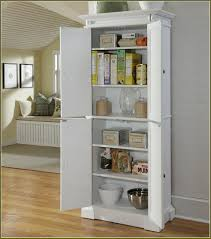 Homedepot Cabinet Home Depot Kitchen Pantry Cabinet Cabinet Ideas For Kitchens