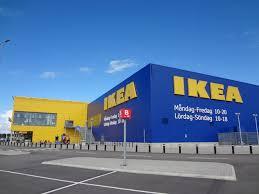 Rives De L Orne Magasins Ikea Centers Nouvelle Filiale D U0027ikea