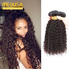 crochet hair extensions peerless hair peruvian hair 3 bundle curly crochet
