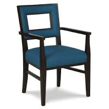 Fairfield Chairs Fairfield Senior Living Products Chairs Dining