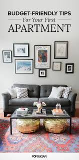 small apartment living room furniture with design inspiration