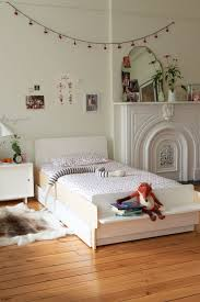New Design Bedroom Furniture 2015 25 Best Oeuf Nyc Ideas On Pinterest Fimo Kawaii Visages
