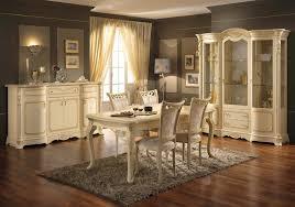 mobili per sala da pranzo beautiful mobili per sala da pranzo classici photos idee