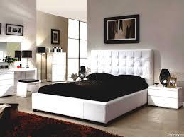 latest interior design ideas home design