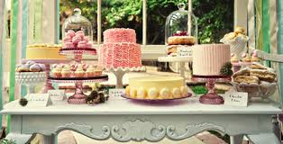 wedding cake display your go to source for gorgeous cake stands small wedding cakes