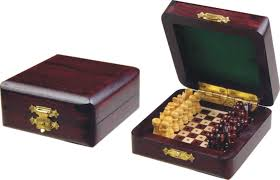 travel chess set images Pleasant times industries wooden pegged traveling chess sets jpg