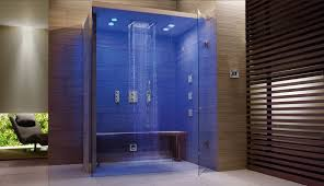Shower For Bathroom The Most Stunning And Luxurious Showers For Bathrooms
