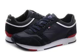 ugg boots sale leeds hilfiger shoes leeds 1 c2 17f 0963 403 shop for