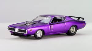 dodge charger 71 m2 machines 71 dodge charger rt