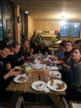 cours de cuisine vegetarienne ateliers culinaires