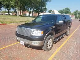 2005 ford f150 lariat value 2005 ford f 150 xlt fx4 lariat xl truck tecumseh ne brinkman s