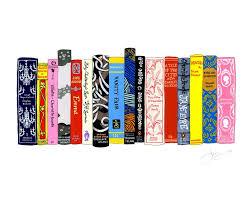 Mcgraw Bookshelf Ideal Bookshelf Favorite