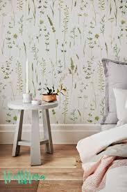 herbs wallpaper adhesive wallpaper vinyl wallpaper and adhesive