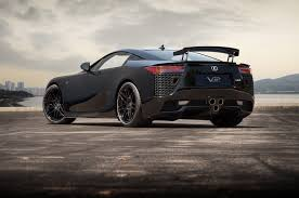 lfa lexus black the lexus lfa info thread reviews video u0026 pics page 3