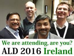air liquide si e social ald on the road to dublin ald 2016
