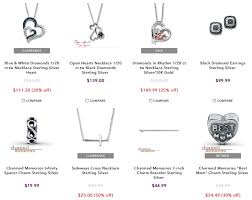 jewelers black friday ad 2016