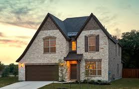 Shaddock Homes Floor Plans Inspiration Texas