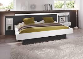 Nolte Bedroom Furniture Nolte Moebel Lanova Midfurn Furniture Superstore