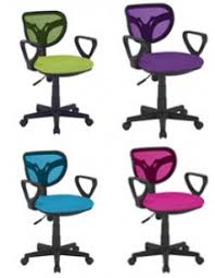 chaise pour bureau enfant chaise de bureau pour enfant bureau enfant avec tiroir eyebuy