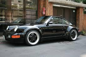 Porsche 911 Awd - mark lintott u0027s 1994 porsche 911
