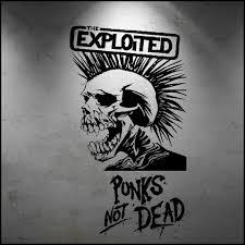 skull wall stickers ebay