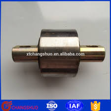 kenworth aftermarket accessories kenworth torque rod bushing kenworth torque rod bushing suppliers
