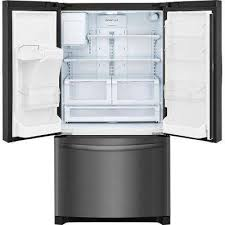 how much will you save on black friday home depot appliances frigidaire appliances the home depot