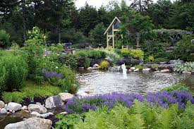Botanical Garden Maine Coastal Maine Botanical Gardens Boothbay 2018 All You Need To