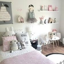 theme chambre bébé fille theme chambre bebe garcon les 25 meilleures idaces de la pour tapis