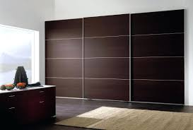 wardrobe wardrobe designs small bedroom indian modern wardrobe wardrobe designs small bedroom indian modern wardrobe designs for bedroom image on home interior decorating about epic bedroom for small spaces 126 winsome
