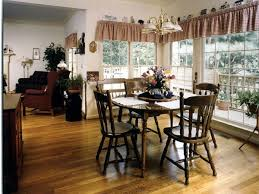 country kitchen floor plans 499 best kitchen floor plans images on house plans and