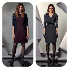 apanage dresses where are you off to 25 boutique