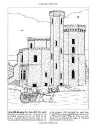 coloring pages houses the victorian house coloring book art coloring pages