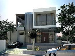 Minimalist Homes Design Home Architecture Minimalist House
