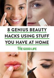 75 best beauty and skincare tips images on pinterest beauty tips