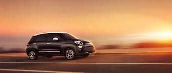 2017 fiat 500l crossover more possibilities