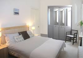 transform plain closet doors roselawnlutheran